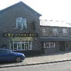 Cilfynydd Inn